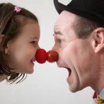 Spolupráce mezi freeSAT a Zdravotním klaunem pokračuje