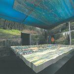 Valtice otevřou modernizované muzeum zemědělství