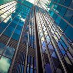 """Sídlo firmy na """"dobré adrese"""" mívá na úspěch v byznysu poměrně zásadní vliv. Znáte ten nejjednodušší způsob, jakým si ho lze opatřit?"""