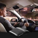 Handsfree do auta zvýší komfort a bezpečí na cestách