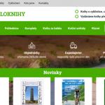 Jaroslav Voldřich: Nechte si vyrobit webové stránky od profesionála