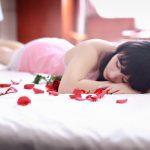 Užijte si erotické masáže od diskrétních slečen