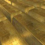 Uvažujete o vhodné formě investování? Zvažte drahé kovy!