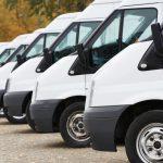 Bez dodávky či užitkového vozu se obejde jen málo podnikatelů