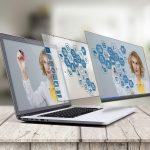 Tvorbu firemních webů přenechejte profesionálům