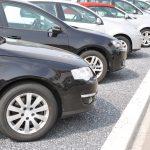 Šetří autobazary ojetých aut životní prostředí?