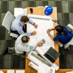 Pracujete v týmu? Práci vám ulehčí CRM – vyzkoušejte si ho klidně zdarma