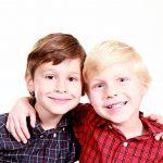 Pořiďte dětem veselé české dětské oblečení na ven i na doma