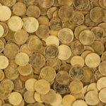 Zlaté slitky nebo zlaté mince? Jak na investice do zlata?