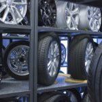 Začíná éra celoročních pneumatik? Prodeje tomu nasvědčují