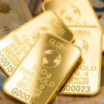 E-shop zlate-mince.cz popularizuje investiční zlato v Česku