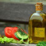 Prémiový olivový olej jako dárek? Skvělý nápad!