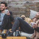 Káva arabica a její kouzlo: Jak se dá snadno koupit v ČR ta nejkvalitnější káva z celého světa?